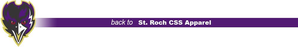 St. Roch CSS Spirit Wear