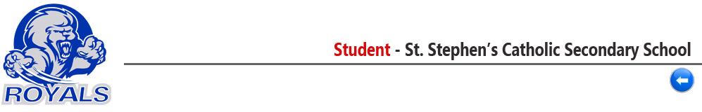 sss-student.jpg