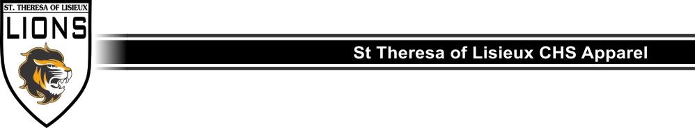 st-theresa-lisieux-chs-header3.jpg