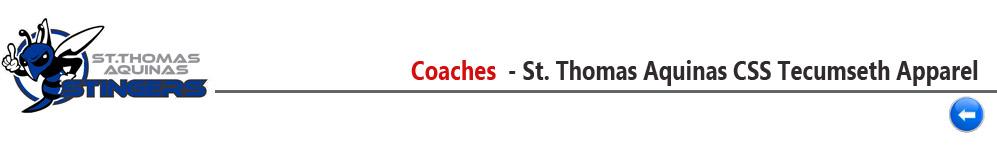 sta-coaches.jpg