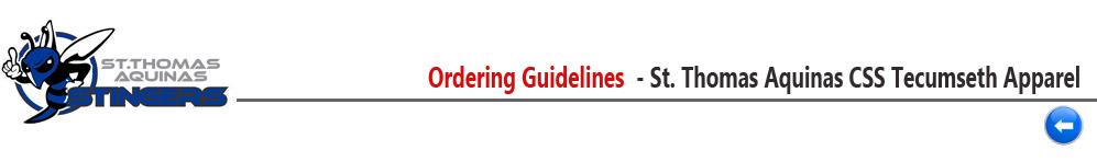 sta-ordering-guidelines.jpg