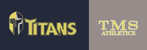 tms-logo-for-bag-pocket.jpg