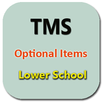 tms-lower-optional-button.png