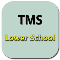 tms-lower-school.png