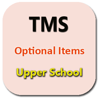 tms-upper-optional.png