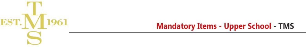tms-upper-school-mandatory-items.jpg