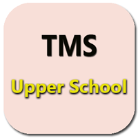 TMS Upper School Products