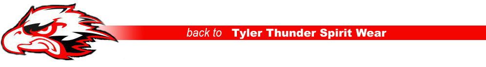 tyler-back-to-banner.jpg