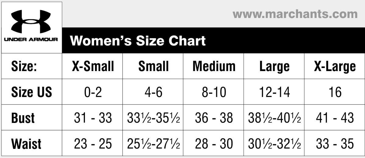 ua-womens-xs-xl-size-chart.jpg