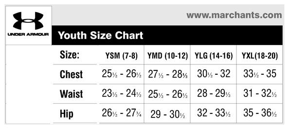 ua-youth-size-chart-new-sm-xl.jpg