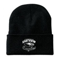 EPS ATC Toque - Black