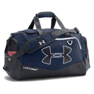 SVR Under Armour Undeniable MD Duffel II - Navy