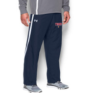 SVR Under Armour Mens Essential Pant - Navy