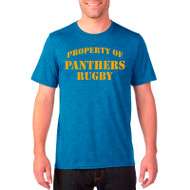 LPC Gildan Unisex Performance Tech T-Shirt - Royal