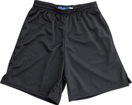 "Peel DSB Quick Dry 9"" Premium Mesh Gym Shorts (Men's) (S-2XL)"