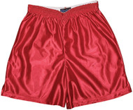 "Peel DSB Dazzle Short, 7"" inseam - Adult - (S-2XL)"