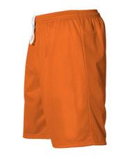 "Peel DSB Alleson Men's eXtreme Mesh Short 7"" Inseam - S-3XL"