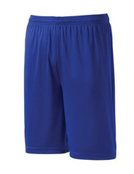 Peel DSB Authentic Pro Team Short - Adult