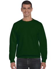 Peel DSB Gildan 12000 Crew Neck Sweatshirt - Various Colours