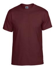 Peel DSB Gildan 8000B Ultra Blend Youth T-Shirt - Various Colours