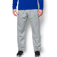 ESP Under Armour Men's Storm Armour Fleece Pant - Grey (ESP-005-GY)