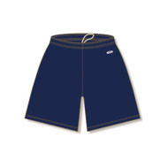 "EMP Dry-Flex 7"" Youth Inseam Shorts - Navy (EMP-048-NY)"