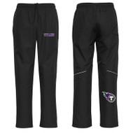 HTT Adults Razor Sport Pant - Black (HTT-013-BK)