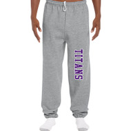 HTT Adult Gildan Heavy Blend 50/50 Sweatpants