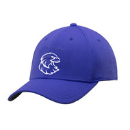 FBS Music UA Blitzing Team Cap - Royal