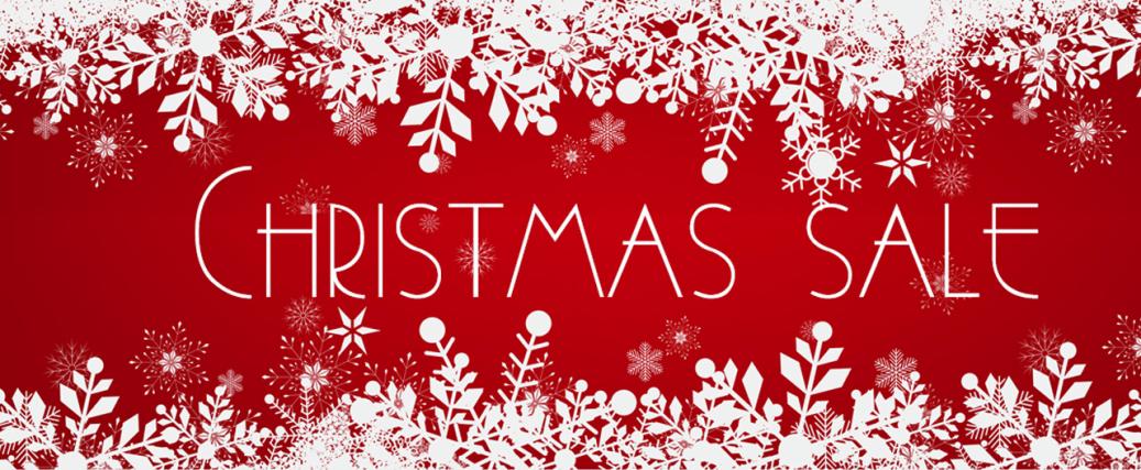 christmas-sale.png