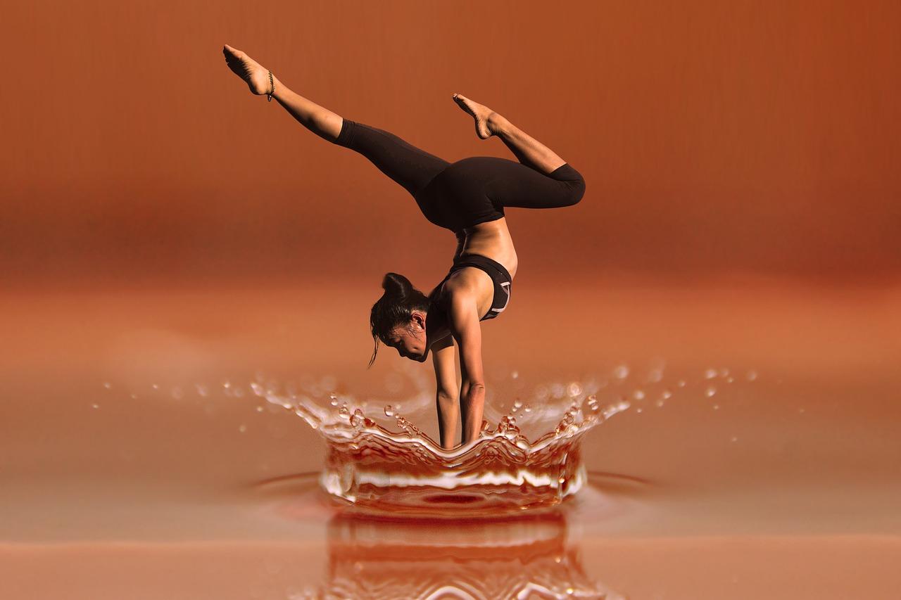 dance-3134828-1280.jpg
