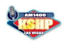 kshp-logo.jpg