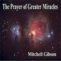 new-prayer-of-greater-miracles-1.jpg