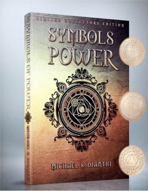 new-symbols-of-power-42992.1451855531.500.659.jpg