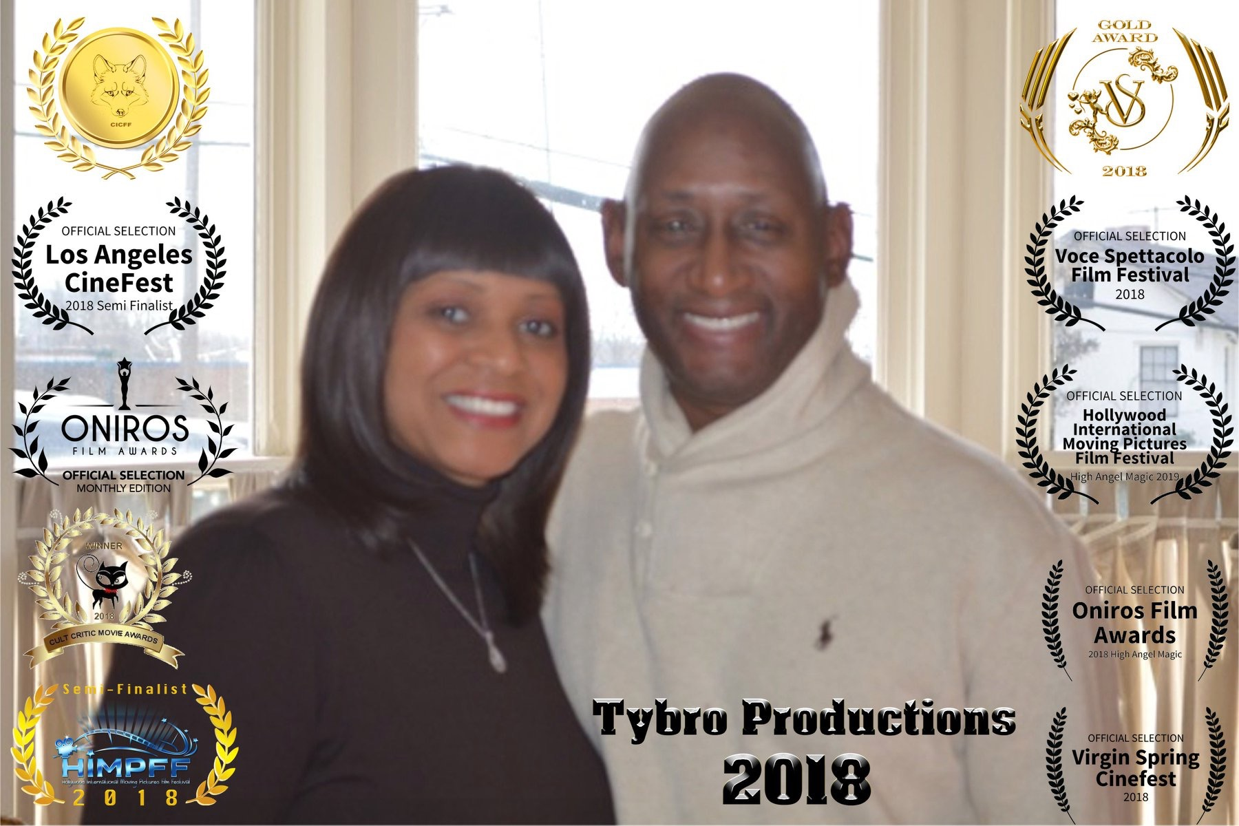 tybro-productions.jpg