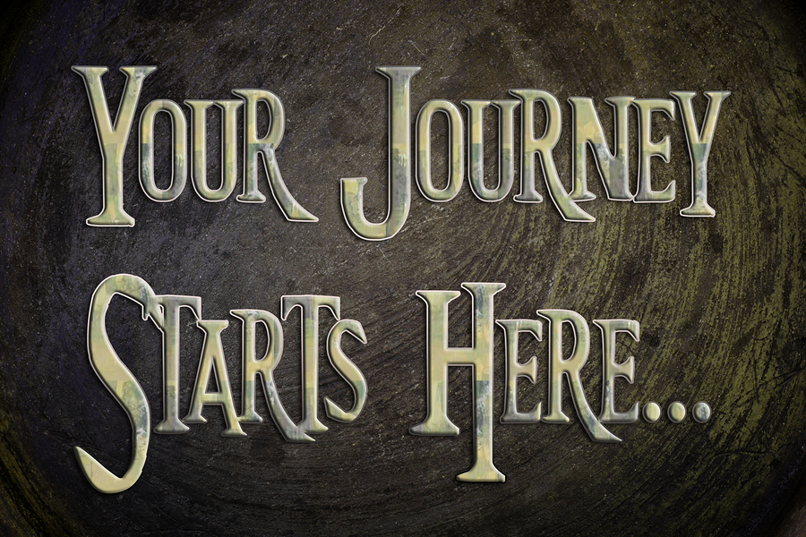 your-journey-starts-here-conce-71497483.jpg