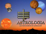 ASTROLOGIA                                                                                                                             THE ASTROLOGY OF WEALTH, MAGIC, AND POWER        Astrology is one of the oldest sciences known to mankind. Astrology is the study of the influence that distant cosmic objects, usually stars and planets, have on human lives. The position of the sun, stars, moon and planets at the time of people's birth (not their conception) is said to shape their personality, affect their romantic relationships and predict their economic fortunes, among other divinations. The GOD Djanthi-Thoth introduced the science of astrology to mankind thousands of years ago.     Since that time, mankind has made many changes to the original teachings.  As a result, mankind is no longer able to communicate with the planets, stars, and constellations correctly.  Many of the systems that have evolved from the various misinterpretations of astrological law have led our race to look upon the science as useless.  The time has come for that to change.     Astrologia will examine the science of astrology in the way that it was meant to be taught.  Dr. Mitchell Gibson has won numerous awards in astrology and is ranked among the best astrologers in the world.  He has written bestselling books on the subject and he has consulted with some of the wealthiest people in the world using his skills.  Astrologia will examine the correct use of this ancient science in building wealth, increasing your magical power, and advancing your spiritual prowess.      Join us for this watershed event that will open your eyes to the wonders and power of astrology in a way that the world has never seen.     Astrologia, a once in a lifetime event.      Price: $250.00    Date: Saturday, May 6, 2017    Time: 8:00 AM - 4:30 PM    Location: Sheraton Seattle Hotel             1400 Sixth Avenue             Seattle, Washington 98101             206-447-5544             Grand Ballroom A&B  Room Capacity: SOLD OUT   Breakfast Buffet from 8:15 AM - 9:15 AM     Seminar will begin at 9:30 AM - 4:30 PM      Hotel Accommodations for the Sheraton Seattle Hotel:     The price will be $149.00 per night for single and $169.00 for double occupancy. Group rate is available until April 7, 2017 or  until all the rooms are taken.     Attendee to reserve your room reservation please click the link below:     https://www.starwoodmeeting.com/events/start.action?id=1612015009&key=2439056B    We are very excited to share this powerful seminar in Seattle.    Dr. Mitchell and Kathy Gibson  SOLD OUT