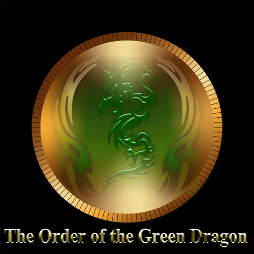 The Order of the Green Dragon Webinar    The Order of the Green Dragon is an ancient organization dedicated to its own evolution and growth. It is the greatest threat to human growth and enlightenment in the universe. The Order of the Red Dragon is devoted to man's growth and protection. Each aspect of the universe that we live in is shrouded in secrecy and protection for a reason. There are forces all around us that seek to kill, maim, enslave and subvert everything that we do.  Evil is not an adequate term for the forces that control your lives.  In this webinar, we will introduce you to the major players in the organization known as The Order of the Green Dragon. You will learn how it was formed, how it grew, and how it affects your life on a daily basis. In order to understand and defend yourselves properly, you need to know more about who you are fighting.  Hurricanes, earthquakes, disease, volcanos, mass murder, war, drugs, gambling, slavery are only a few of the tools that this organization uses to subvert the human race. You need to know more about them. You need to know why they hate you. Childhood is over. Join us for this very special webinar.  Master  Price: $99.95