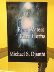 Rare Waters Rare Herbs E-Book    In this new book, we will give you the names of dozens of powerful herbs and waters that will astound you with their power.  Many of them will be unfamiliar to you but their ability to help you and your friends will be astounding. These products are as rare as they are powerful. I have researched and presented the most powerful of these products for overall safety, efficacy, and availability. Many of us instinctively seek out natural products while ill because our ancestral memory tells us to do so.     There are waters that derive from ancient sources that exist hundreds of feet underground. There are ancient healing herbs in many of the forests and high arctic plateaus of the world that are said to hold the secret to long life and rejuvenation. Some of these herbs and waters act in combination to rebuild the body and mind.    This E-Book is Password Protected. No Printing or Copying is permitted.     Price: $200.00
