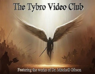 The Art of Ken Wa Fu (Tybro Video Club)