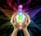 Chakra Balancing Audio Download    This audio recording utilizes special tones for balancing and harmonizing the chakras. The rhythmic drum beat synchronizes  the spinning of the chakra energy centers to bring balance and harmony back to your being. There are many layers to this recording.  The different tones are mixed for maximum benefit. So for the next 34 minutes and 43 seconds allow the recording to do all the work.  It's time to get balanced.    Price: $19.95