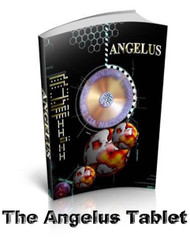 Angelic Consciousness is the most useful and hardest to develop of all the forms of spiritual awareness that we have taught thus far. If you are going to make a real investment in your spiritual growth, now is the time to jump in. The Consciousness of the Angelus will be born during the month of October. That is why we were instructed to deliver this tablet last. The Consciousness of the Angelus will give humans the ability to access their Immortal Angelic Consciousness with ease.