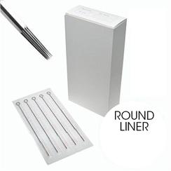 Royal Needles - Liners