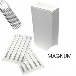 Royal Needles - Magnum