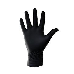 Panthera Gloves (S)