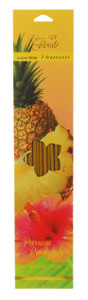 Forever Florals Hawaii Passion Pineapple Incense Sticks