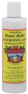 Made on Maui