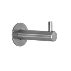 A4Forty Stainless Steel Coat Hook 241-659