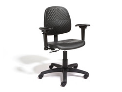 Cramer Rhino Lab Chair