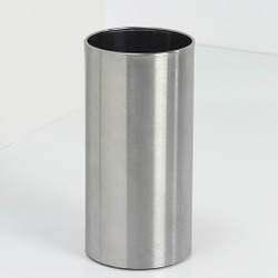 Magnuson Silo Stainless Steel Umbrella Stand SP2550-SS